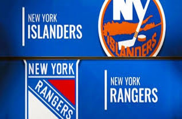 New York Islanders Vs New York Rangers – NHL Game Day PREVIEW: 02.08.2021