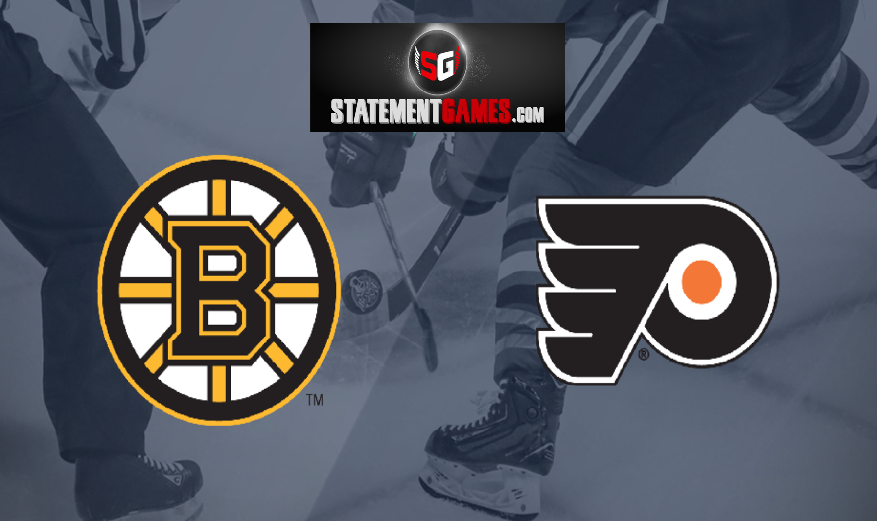 Boston Bruins Vs Philadelphia Flyers – NHL Game Day PREVIEW: 02.05.2021