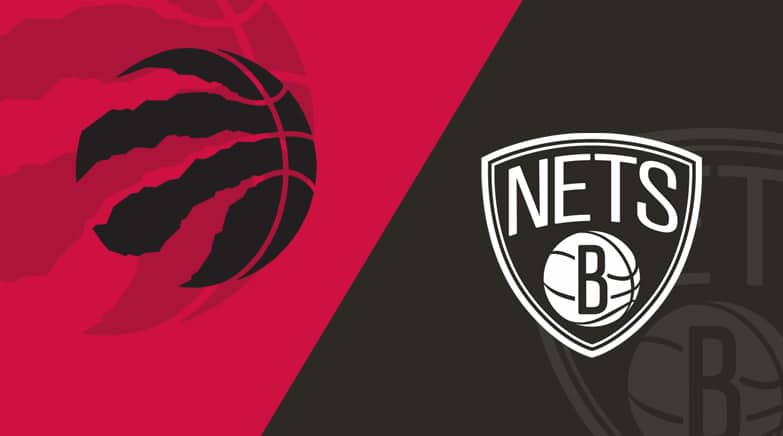 Toronto Raptors Vs Brooklyn Nets – NBA Game Day Preview: 02.05.2021