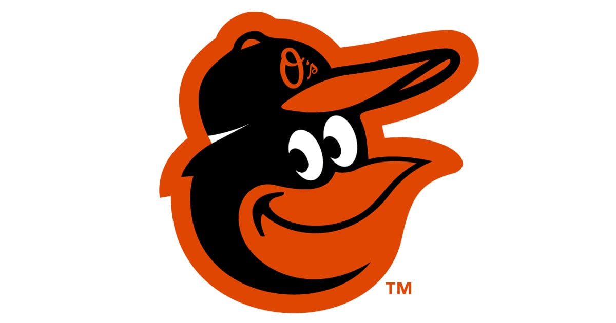 Baltimore Orioles 2021 Preview – In Pursuit of Mediocrity