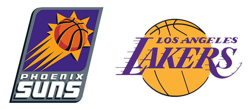 Phoenix Suns Vs Los Angeles Lakers – NBA Game Day Preview