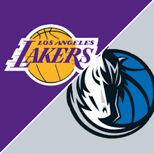 Los Angeles Lakers Vs Dallas Mavericks – NBA Game Day Preview: 04.24.2021