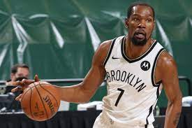 Brooklyn Nets Vs Denver Nuggets – Game Day Preview: 05.08.2021
