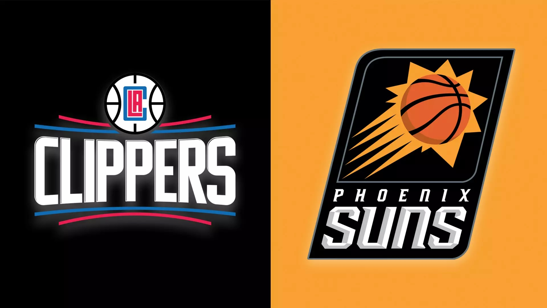 LOS ANGELES CLIPPERS VS PHOENIX SUNS – NBA GAME DAY PREVIEW: 06.22.2021