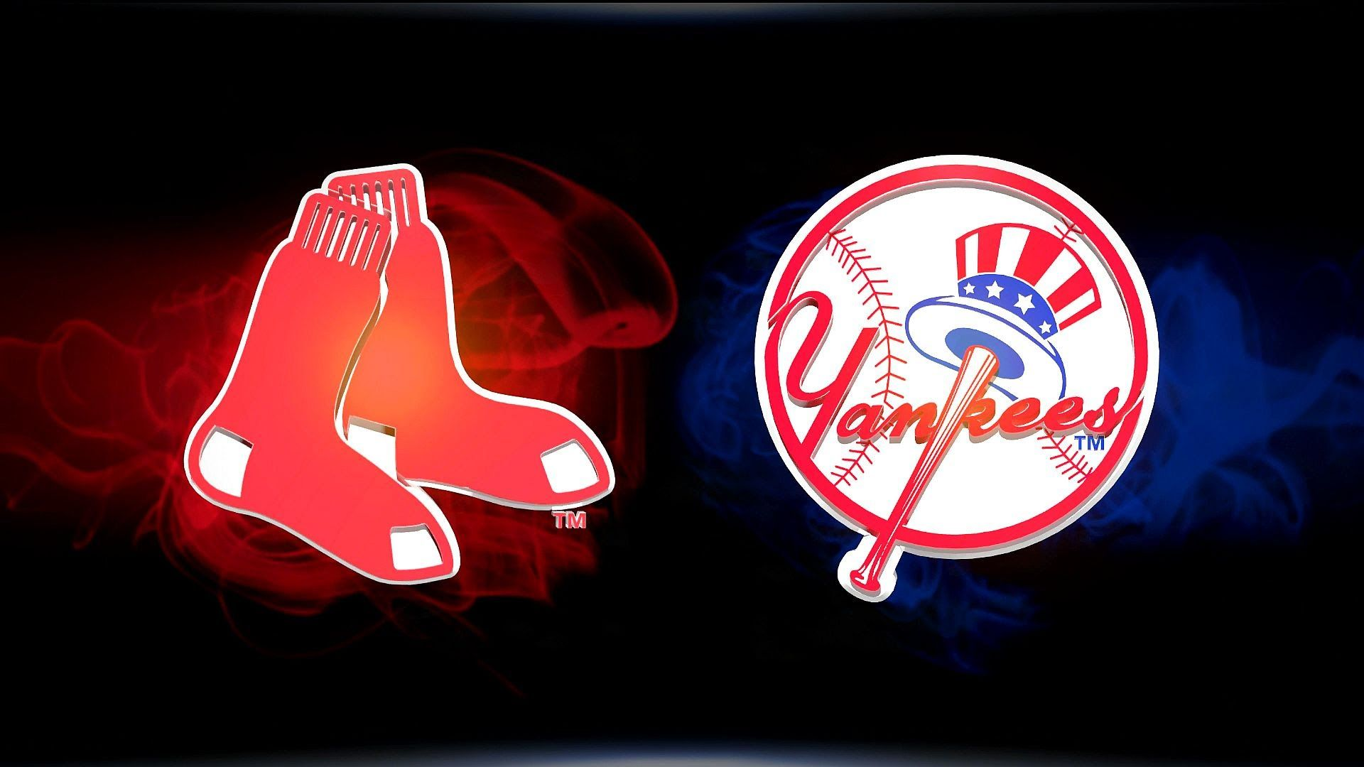 BOSTON RED SOX VS. NEW YORK YANKEES – MLB GAME DAY PREVIEW: 05.30.2021